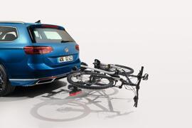 Fahrzeugersatzteile & -zubehör Volkswagen