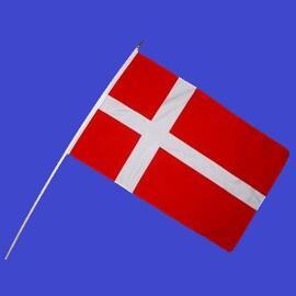 Sportartikel Flaggen & Windsäcke Party & Feiern