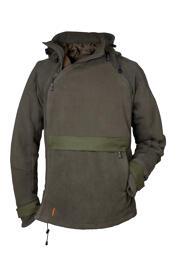 Jagdbekleidung OSB