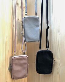 Handtaschen Hausmarke
