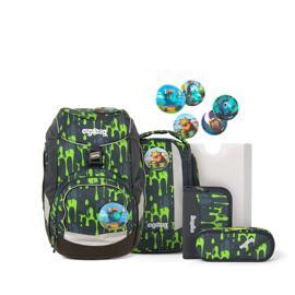 Taschen & Gepäck ergobag