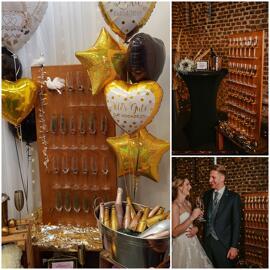Für Erwachsene Gastronomie Hochzeit Dienstleistungen
