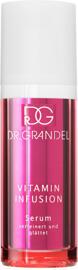 Gesundheit & Schönheit Dr. Grandel GmbH, Geschäftsbereich Kosmetik