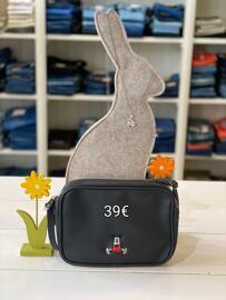 Handtaschen & Geldbörsenaccessoires Mickey Mouse