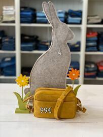Handtaschen & Geldbörsenaccessoires Levis