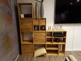 Schränke Möbel und Holzprodukte M+H