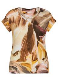 T-Shirts Le Comte
