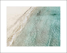 Druck & Print Fotografie Posterprints / FERNWEH