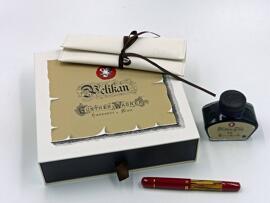 Schreibwaren Pelikan