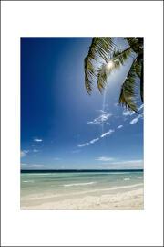 Fotografie Druck & Print Posterprints / FERNWEH
