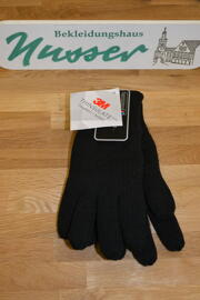 Handschuhe & Fausthandschuhe Terratrend