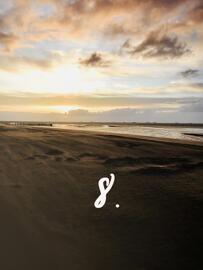 Fotografie Druck & Print Acrylprint / HEIMATLIEBE