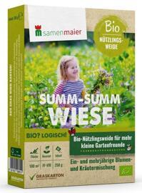 Heim & Garten Samen Maier