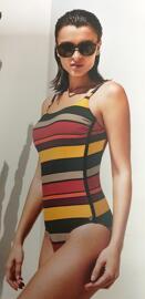 Bekleidung & Accessoires EVA Beachwear