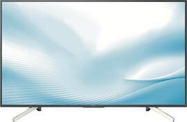 Fernseher Sony