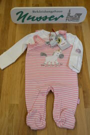 Baby- & Kleinkind-Kombis Bondi Kidswear