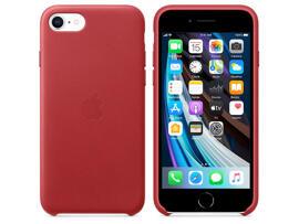 Mobiltelefontaschen Apple