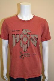 T-Shirts H.I.S. - Henry I. Siegel