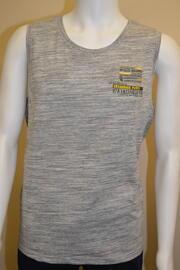 Shirts & Tops M.X.O. men