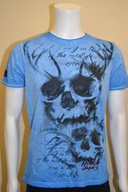 T-Shirts HangOwear