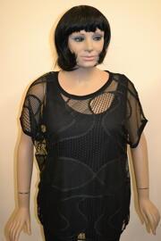 T-Shirts Barbara Lebek