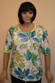 T-Shirts Gabriella K.