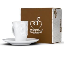 Geschenkanlässe Kaffee- und Teetassen FIFTYEIGHT PRODUCTS