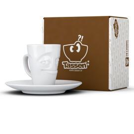 Geschenke & Anlässe Kaffee- und Teetassen FIFTYEIGHT PRODUCTS