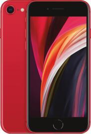 Mobiltelefone Apple