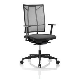 Büro- & Schreibtischstühle NowySty Group