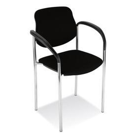 Büro- & Schreibtischstühle NowyStyl Group