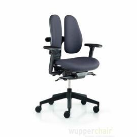 Büro- & Schreibtischstühle Rohde & Grahl
