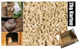 Haustierbedarf Haustierbedarf Feuerholz & Brennstoffe Daydream®