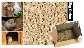 Haustierbedarf Haustierbedarf Zubehör für Kamine & Holzöfen Daydream®