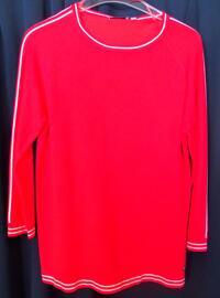 Sweatshirts haio