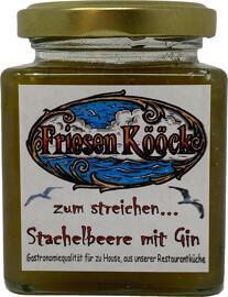 Marmeladen & Gelees Friesen Kööck