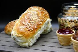 Feingebäck Bäckerei Eilers