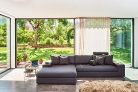 Sofas Sophisticated Living
