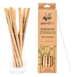 Heim & Garten Pandoo