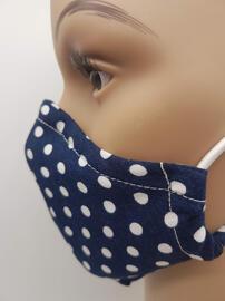 Körperhygiene Handmade Bekleidung & Accessoires Körperhygiene FutureMasked