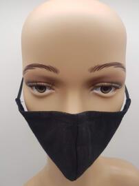 Bekleidung & Accessoires Körperhygiene Handmade FutureMasked