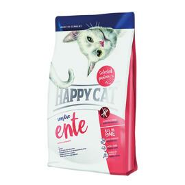 Trockenfutter Happy Cat