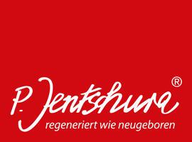Schnelle Gerichte Gesundheitspflege Frühstück Koch- & Backzutaten P.Jentschura