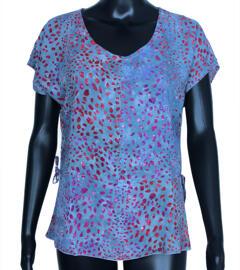 Shirts & Tops ART WEAR