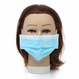 Körperhygiene Behelfsmasken Ear Loop