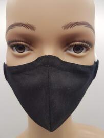 Gesundheit & Schönheit Handmade Bekleidung & Accessoires Körperhygiene Handmade FutureMasked