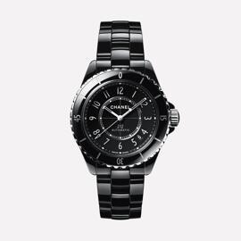 Armbanduhren & Taschenuhren Chanel