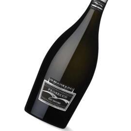 Wein Borgo Molino