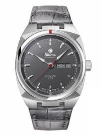 Armbanduhren & Taschenuhren Tutima