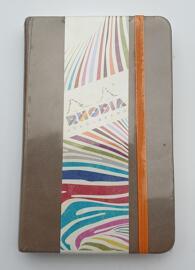 Notizbücher & Notizblöcke RHODIA / Clairefontaine